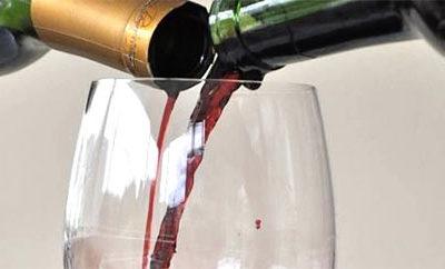 Qu'est-ce qu'un assemblage de vins ?