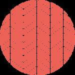 Pattern du Dux