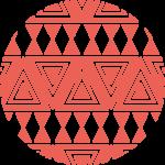 Pattern de l'Effector