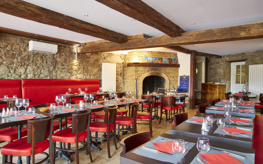restaurant-prisons-montagny