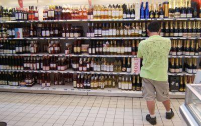 Comment choisir un vin, quand on n'y connaît rien ?