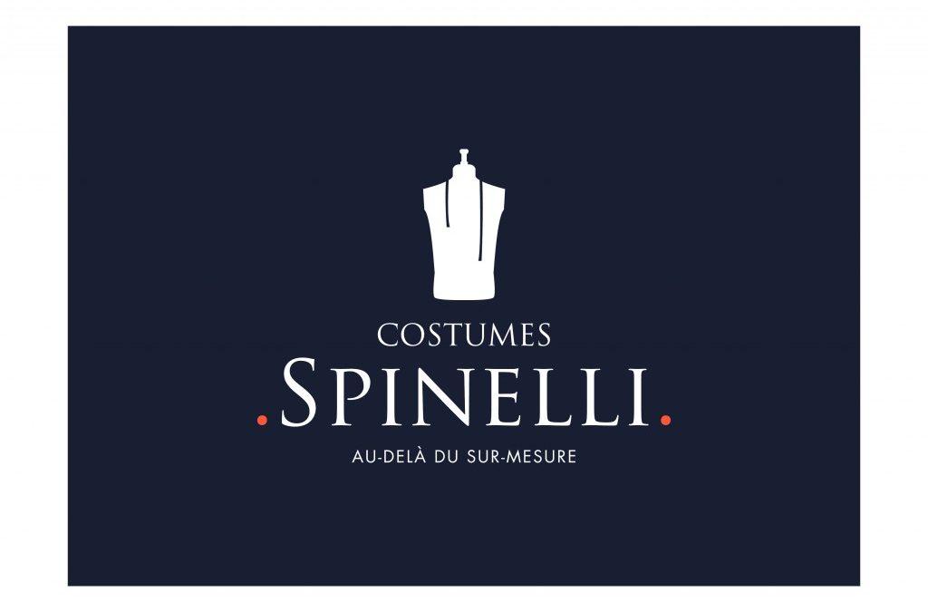 logo-spinelli