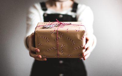 Quel vin offrir pour Noël ?