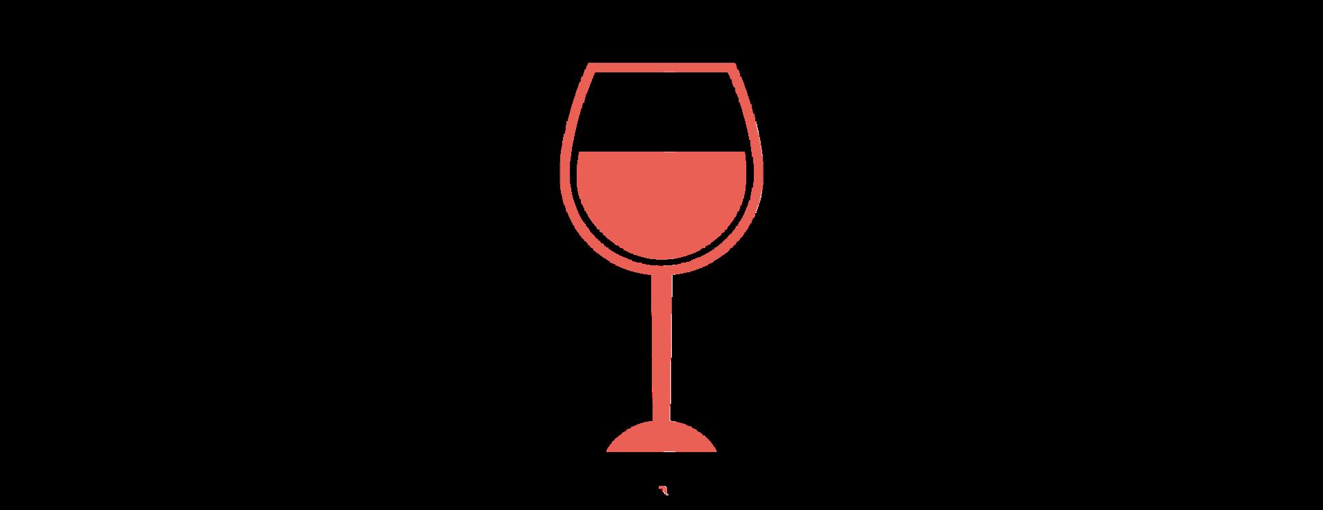 picto verre de vin