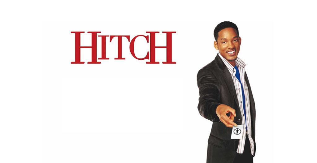 Hitch film