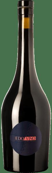 vin sur mesure